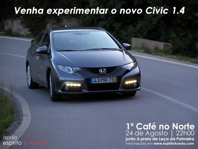 espírito Honda - 1º Café Norte 24-08-2012 Cafe_norte_2