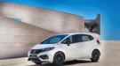 Novo design e nova motorização no Honda Jazz