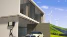 Honda apresenta em Frankfurt o Power Manager, um sistema inteligente de gestão de energia elétrica