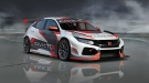 Presença da Honda no Salão Automóvel de Genebra: Híbrida, Elétrica e Desportiva